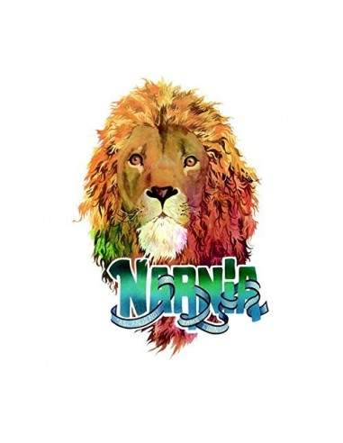 Scary Squeeze Stuffed Animals, Narnia Aslan Is Not A Tame Lion Cd